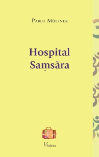 hospitalT