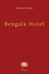 Bengala Hotel