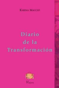 Diario de la Transformación