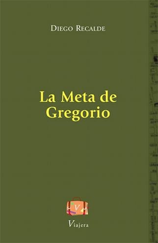 La Meta de Gregorio
