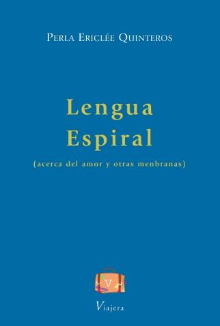 Lengua Espiral