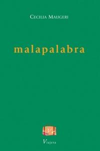 malapalabra
