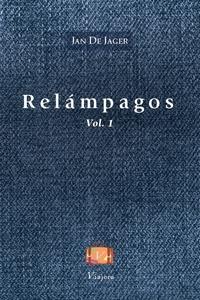 Relámpagos, vol. 1