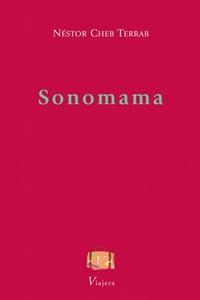Sonomama