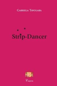 Strip-Dancer