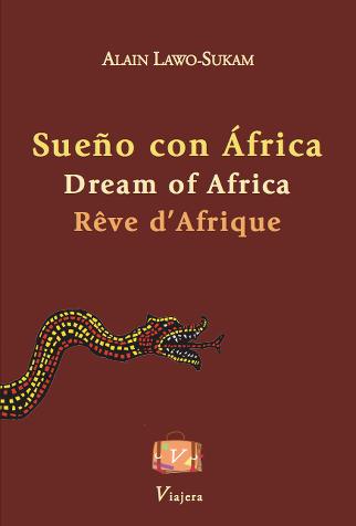 Sueño con África