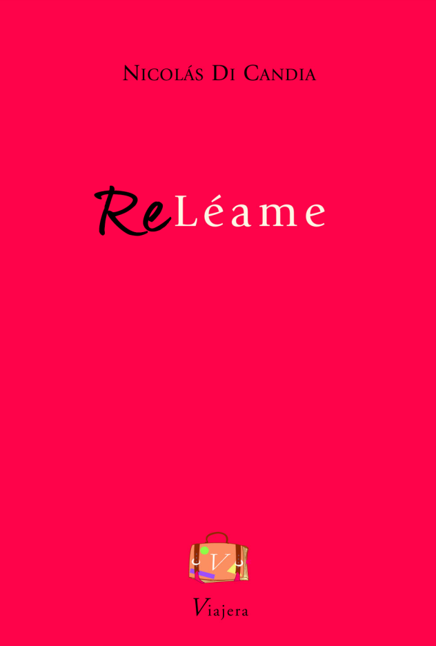 Reléame