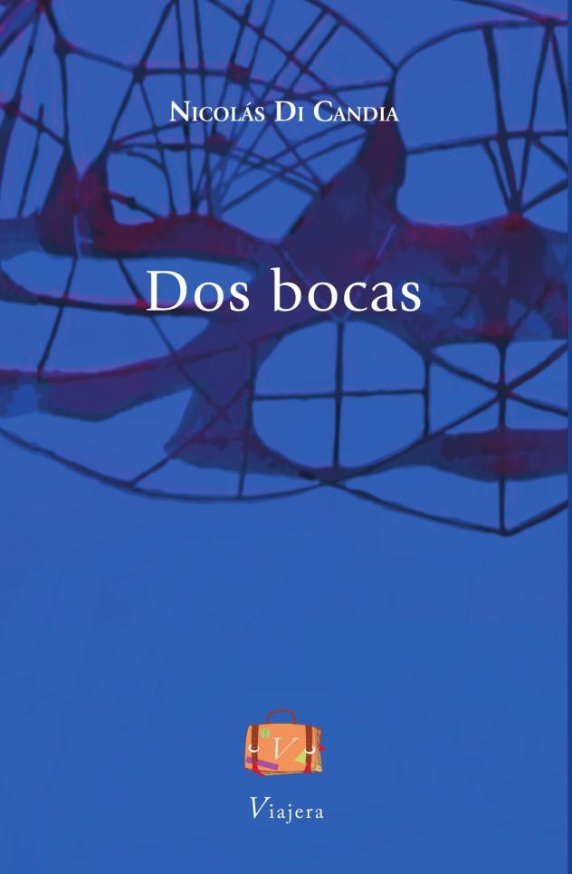 dosbocasT