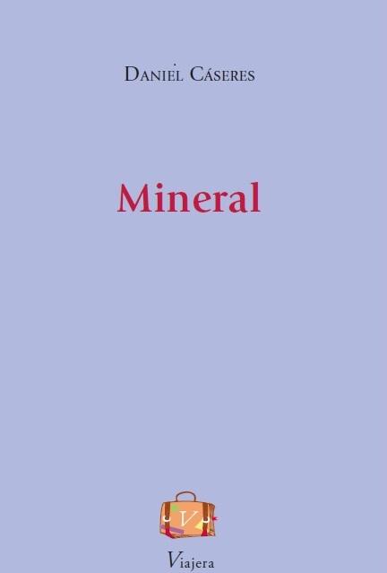 mineralT